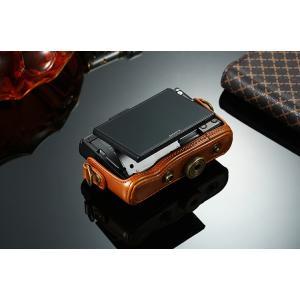 SONY サイバーショット DSC-RX100M6 DSC-RX100M5 DSC-RX100M4 DSC-RX100M3 DSC-RX100M|visos-store