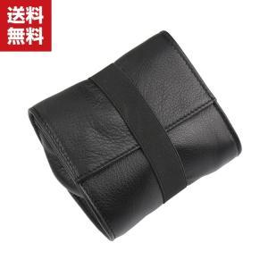FUJIFILM XF10 Panasonic LUMIX DC-TX2 DMC-LX9 DMC-TZ85 DMC-TX1 ケース かばん/鞄|visos-store