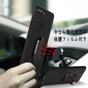 Huawei P20 PRO LITE NOVA LITE 2 MATE10 PRO P10 LITE ケース 背面カバー 傷やほ|visos-store