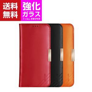 Huawei P20 Pro P20 Lite 手帳型 レザー おしゃれ ケース ファーウェイ CASE 汚れ防止 スタンド機|visos-store