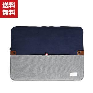 iPad 9.7 2017 2018モデル Pro 10.5 Pro 12.9 Air 2 Pro 9.7 インチ タブレット|visos-store