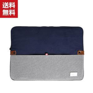 Apple MacBook 12 Air 11.6 13.3 Pro 13 15 インチ タブレットケース Touch Bar|visos-store