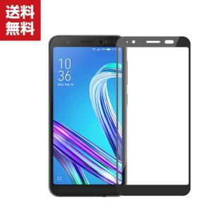 ASUS ZenFone Max M1 ZB555KL Live L1 ZA550KL Max Pro M1 ZB602KL ゼンフォン HD|visos-store