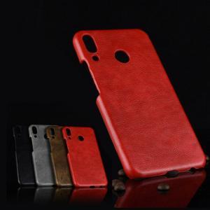 ASUS ZenFone 5Z ZS620KL/ZenFone5 ZE620KLハードケース ゼンフォン5 ZE620KL CASE 背面 ハードカバー 強化ガラスフィルム おまけ付き|visos-store