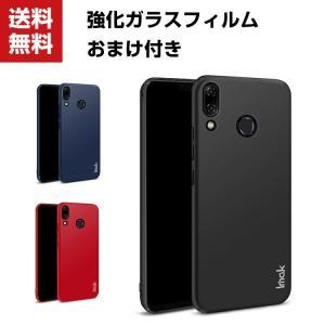 ASUS ZenFone 5Z ZS620KL 5 ZE620KL 5Q Lite ZC600KL ケース ゼンフォン CAS|visos-store