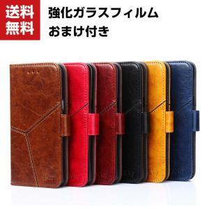 ASUS ZenFone 5Z ZS620KL 5 ZE620KL 5Q Lite  ZC600KL Max Plus ZB5|visos-store