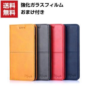 ASUS ZenFone Live L1 ZA550KL Max Pro M1 ZB602KL Max Pro M2 ZB631KL M2 ZB|visos-store