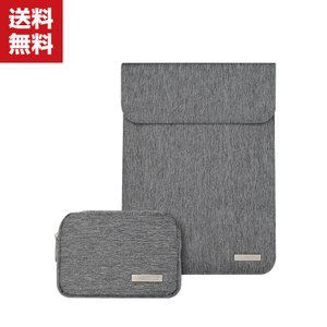 Apple MacBook Air 13.3 Pro 13 15 インチ タブレットケース Touch Bar 搭載モデル Retina ディス|visos-store