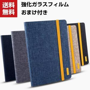 HUAWEI dtab d-01K d-01J 手帳型 レザー ファーウェイ MediaPad M3 8.4インチ d-01J / visos-store