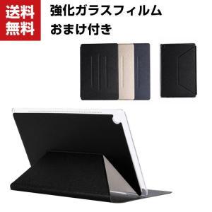 HUAWEI dtab d-01K d-01J 手帳型 レザー ファーウェイ MediaPad M3 8.4インチ /M3 Lit visos-store