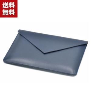 Surface Laptop 2 Book 2 13.5インチ 15インチ タブレットケース カッコいい 実用 PUレザー 超スリム PCバッグ|visos-store