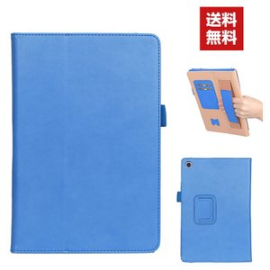 HUAWEI MediaPad M5 lite 10 T5 手帳型 レザー ファーウェイ CASE 薄型 持ちやすい 汚れ防止 カード収納 便利性の高い 人気 手帳型カバー visos-store