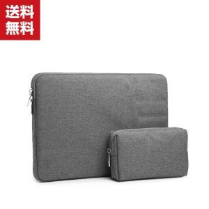 Huawei MediaPad M5 Pro 10.8 M3 Lite 10 wp dtab D-01K MediaPad M6 10.8 タブレ visos-store