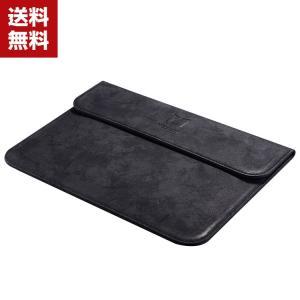 HUAWEI MediaPad M5 10 M5 lite 10 T5 Dtab Compact d-02K タブレットケース カッコいい 実用 visos-store