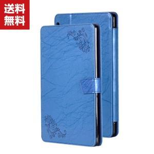 HUAWEI MediaPad T5 M5 Pro 10.8 8.4 T3 M3 lite 10 手帳型 レザー  ファーウェ visos-store