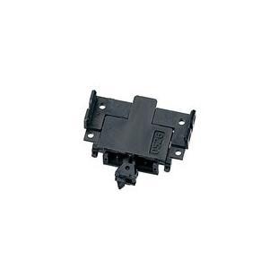 TOMIX 0336 密連形TNカプラー(SP・...の商品画像