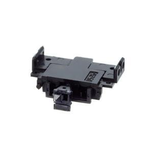 TOMIX JC6330  密連形TNカプラー SP 黒 電連1段付