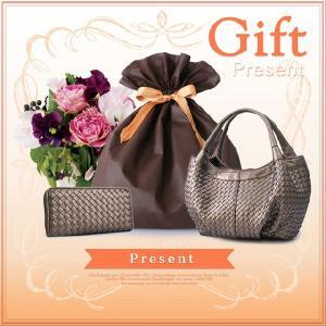 メッシュバッグ財布セットプレゼントトートバッグ送料無料ラッピング無料 set-3333|vitafelice
