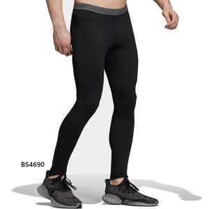 L M O S BS4690(ブラック) ジョギングパンツ マラソンパンツ ランニングパンツ おしゃ...