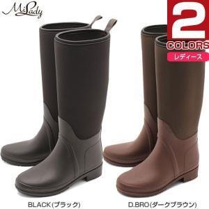 L LL M S BLACK(ブラック) D.BRO(ダークブラウン) 靴 フットウェア レディース...
