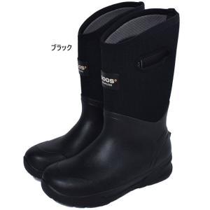 ボグス メンズ ボーズマントール カジュアルシューズ 防水 防滑 保温 ショートブーツ スノーブーツ 71971|vitaliser