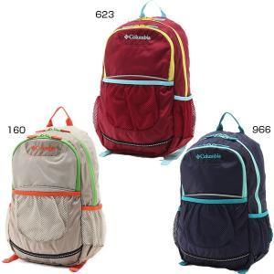 OS 160(フォッシル) 623(ポメグラネット) 966(エクリプスブルー) 鞄 カバン かばん...