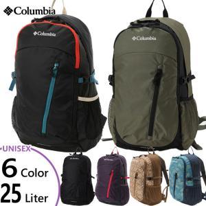 25L コロンビア メンズ レディース キャッスルロック バックパックII リュックサック デイパック バックパック バッグ 鞄 PU8427|vitaliser
