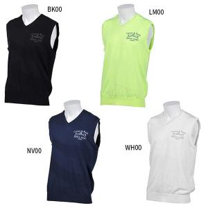 3L L LL M LM00(ライム) NV00(ネイビー) WH00(ホワイト) ゴルフシャツ メ...