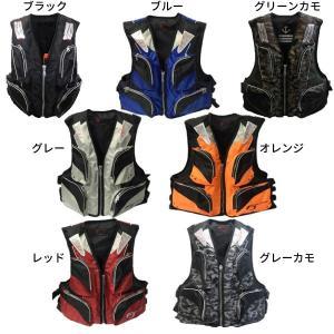 ファインジャパン メンズ レディース フローテ...の関連商品2