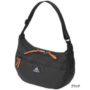13L グレゴリー メンズ レディース サッチェル SATCHEL M ショルダーバッグ 肩掛け 鞄 653331041|vitaliser