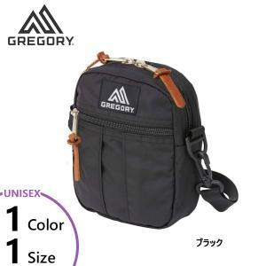 2L グレゴリー メンズ レディース クイックポケット QUICK POCKET ショルダーバッグ 肩掛け 鞄 654591041|vitaliser