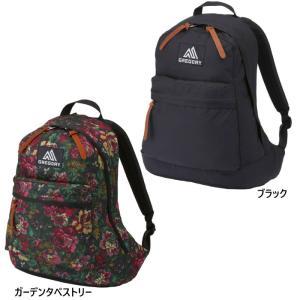 20L グレゴリー メンズ レディース イージーデイ EASY DAY リュックサック デイパック バックパック バッグ 鞄 651551041|vitaliser