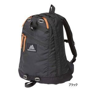 26L グレゴリー メンズ レディース デイパック DAY PACK リュックサック デイパック バックパック バッグ 鞄 通勤 通学 カジュアル 651691041|vitaliser