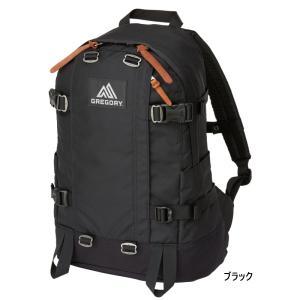 24L グレゴリー メンズ レディース オールデイ ALL DAY リュックサック デイパック バックパック バッグ 鞄 1313651041|vitaliser