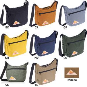 10L ケルティー メンズ レディース カーブ ショルダー M CURVE SHOULDER M バッグ 鞄 トートバッグ 2591947|vitaliser