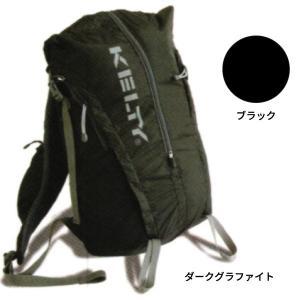 16L ケルティー メンズ レディース エムティー ライト MT LIGHT 16 リュックサック デイパック バックパック バッグ 鞄 アウトドア 登山 2592268の商品画像 ナビ