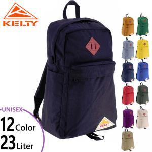 23L ケルティー メンズ レディース テーブルランド TABLELAND リュックサック デイパック バックパック バッグ 鞄 2592273の商品画像|ナビ