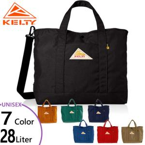 28L ケルティー メンズ レディース ナイロントート NYLON TOTE 2 M バッグ 鞄 トートバッグ 2592343|vitaliser