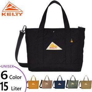 ケルティー メンズ レディース ナイロントート NYLON TOTE 2 S バッグ 鞄 トートバッグ 軽量 2592344|vitaliser