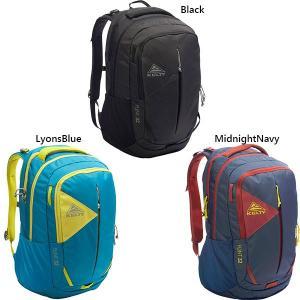 32L ケルティー メンズ レディース フリント FLINT リュックサック デイパック バックパック バッグ 鞄 通勤 通学 A22626120|vitaliser