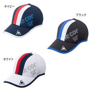 F BLK(ブラック) NVY(ネイビー) WHT(ホワイト) 男性用 MEN 最安値に挑戦! le...