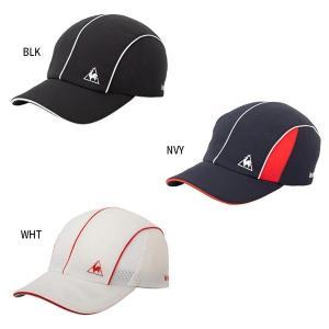 F BLK(ブラック) NVY(ネイビー) WHT(ホワイト) レディース帽子 おしゃれ オシャレ ...