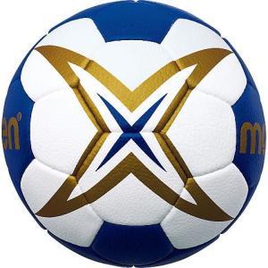 モルテン メンズ ハンドボール ヌエバX500...の詳細画像1