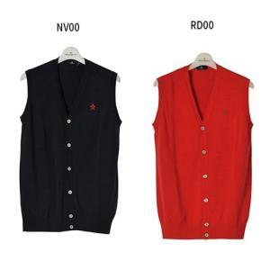 3L L LL M NV00(ネイビー) RD00(レッド) ゴルフシャツ メンズアウター おしゃれ...