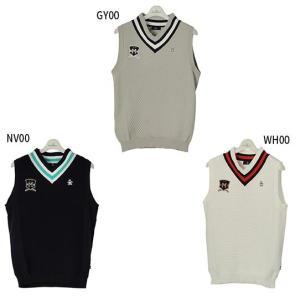 3L L LL M GY00(グレー) NV00(ネイビー) WH00(ホワイト) ゴルフシャツ メ...