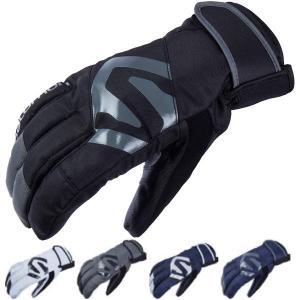 サロモン メンズ JP ビッグ ロゴ グローブ BIG LOGO GLV M 手袋 グローブ L41361600 L41362000 L41362100 L41362200 L41362300 vitaliser