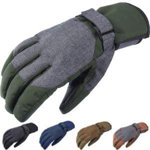サロモン メンズ JP ヘザー グローブ JP HEATHER GLV M 手袋 グローブ L41363400 L41363500 L41363600 L41363700 L41363800 vitaliser