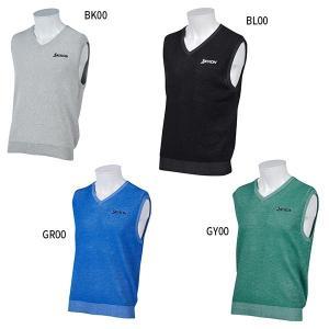 3L L LL M BK00(ブラック) BL00(ブルー) GY00(グレー) ゴルフシャツ メン...