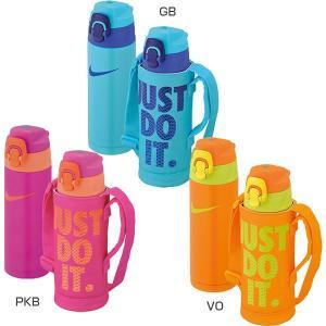 【0.5L】 サーモス ジュニア キッズ スポーツ用具 ハイドレーションボトル 水筒 ステンレス 魔法瓶 0.5リットル FFB-501FN FFB501FN|vitaliser