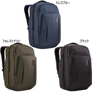 30L スーリー メンズ レディース クロスオーバー Crossover 2 Backpack 30L リュックサック バックパック バッグ PC収納 3203835 3203836 3203837 vitaliser